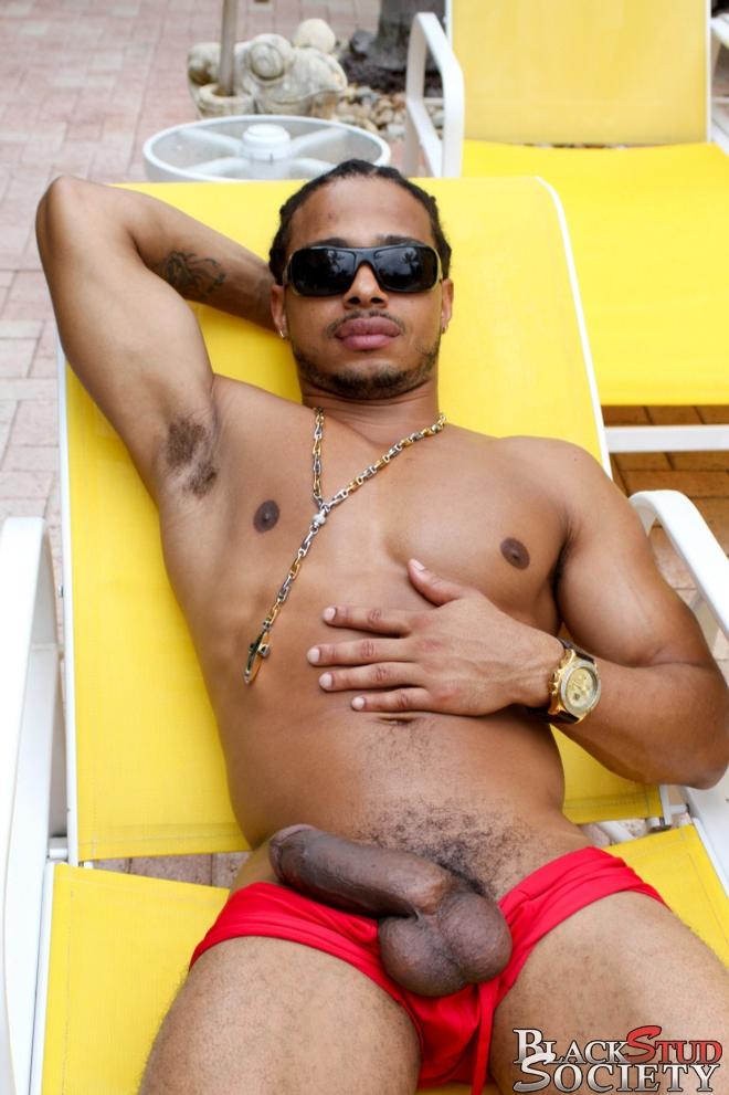 Castro caliente gay porn