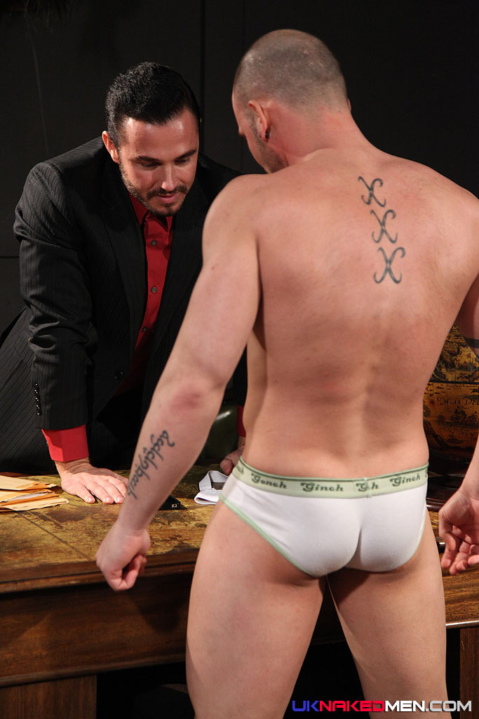 Ares and jessy max duran