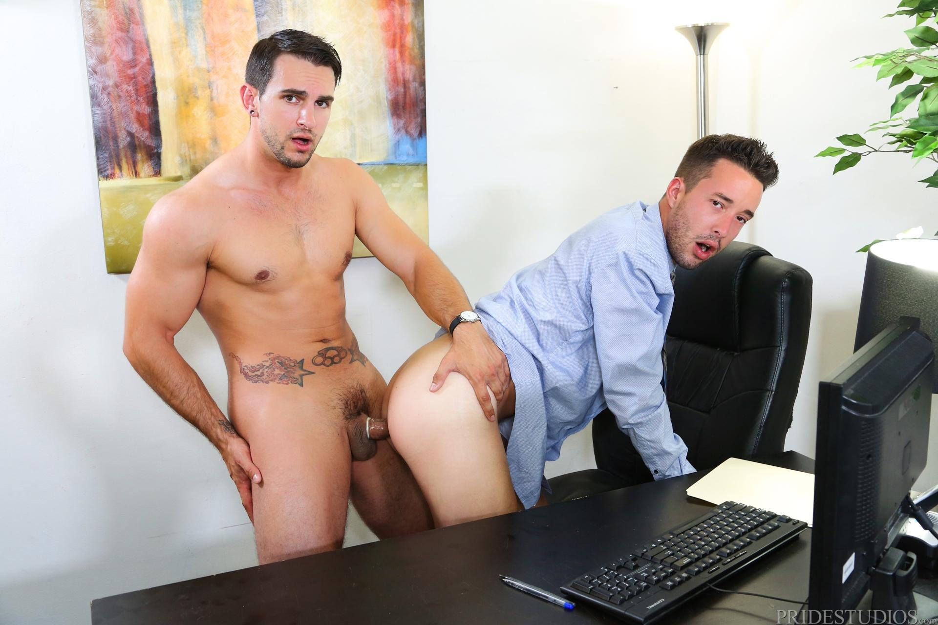 men over 30 - employee relations at suck a boner