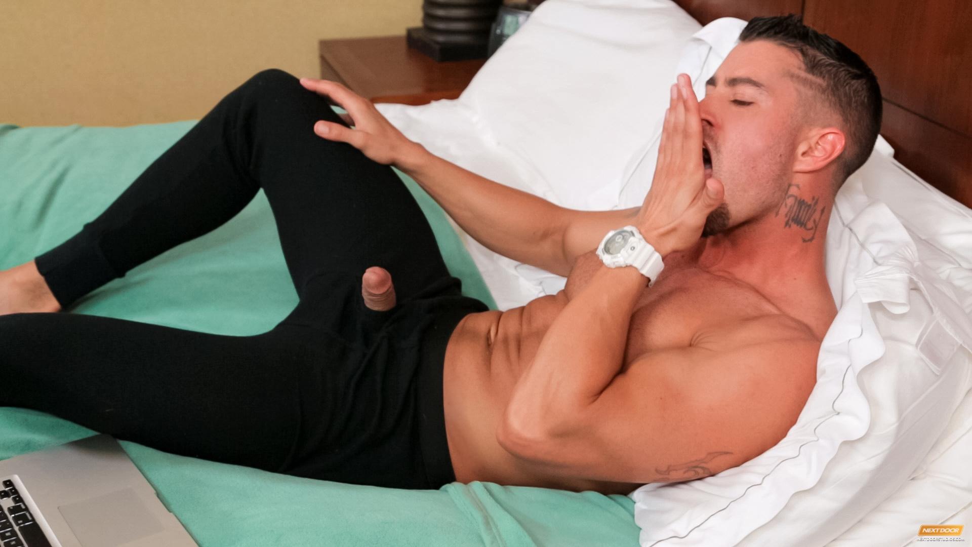 Cody cummings oil