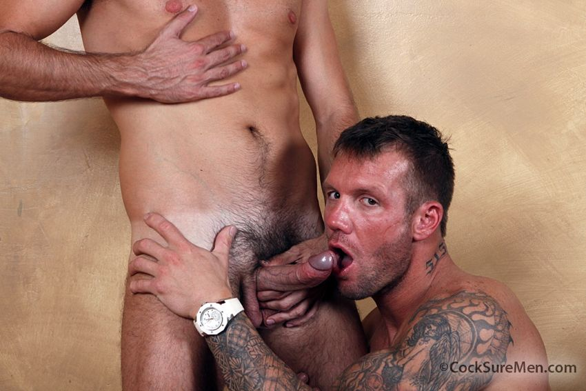 Me and my dad gay porn