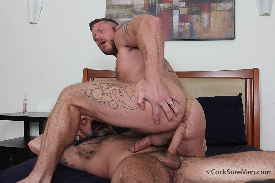 Http www xtube com and rate on this vid