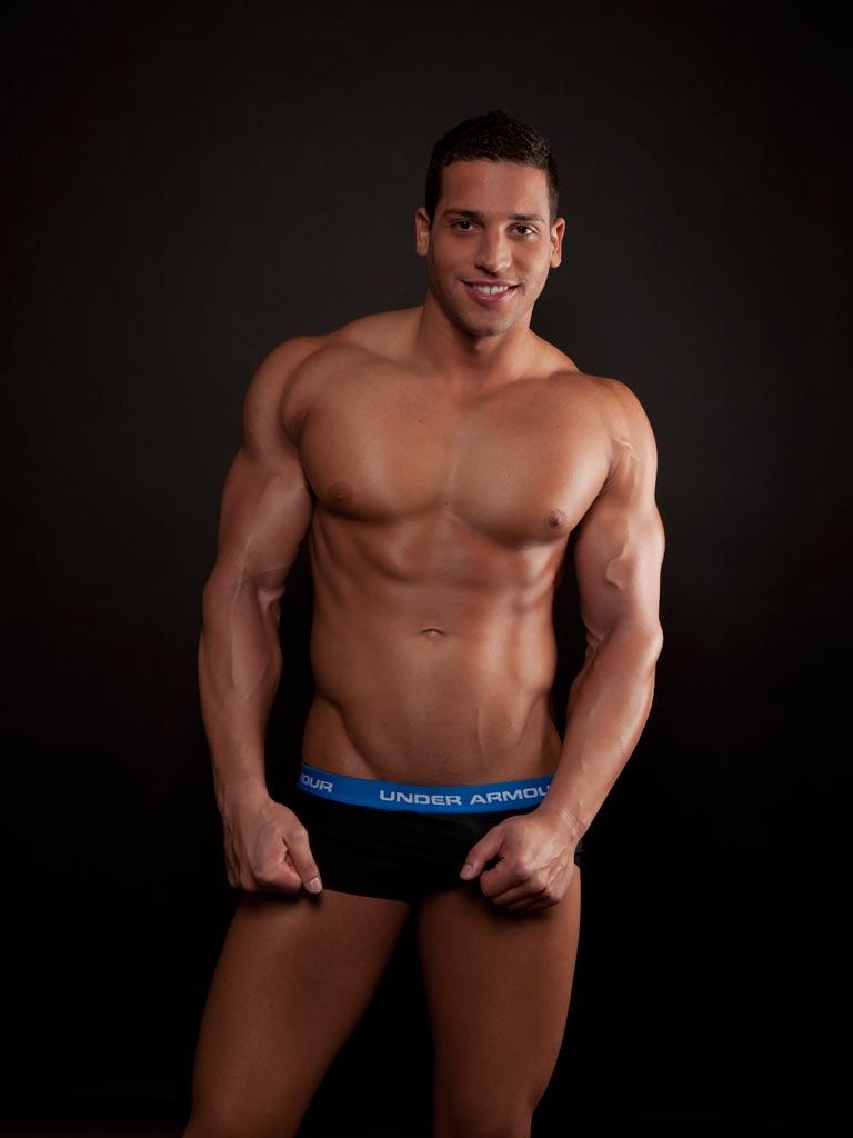 Dirty Sanchez (sexual act)