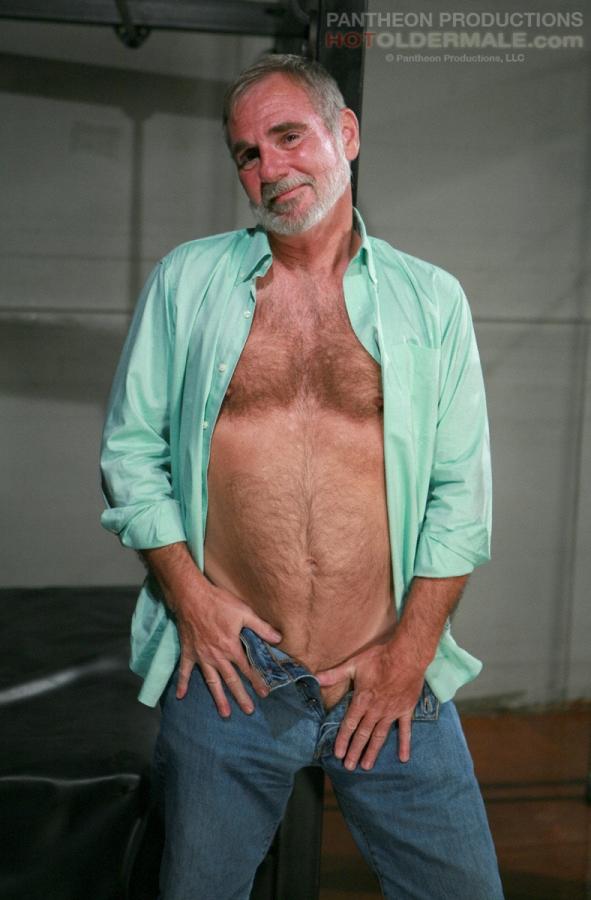 Karl williams gay porn