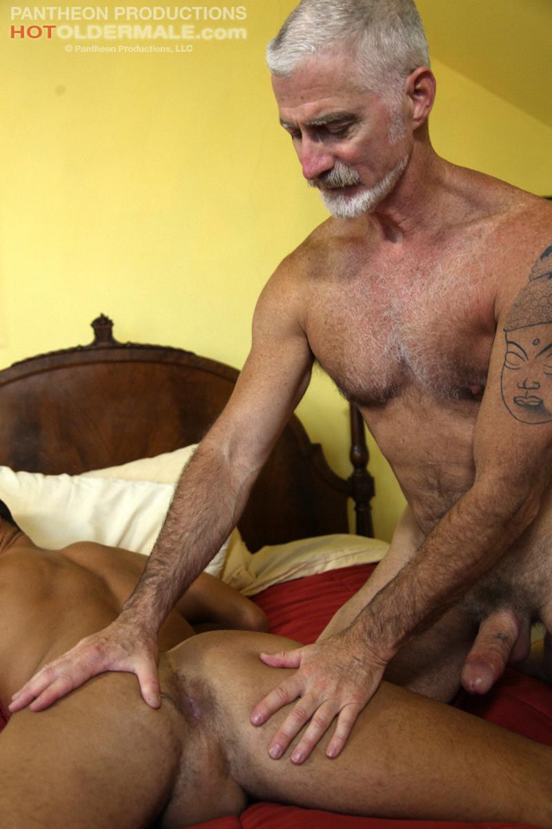 Hansika motwani big boob sex xxx images