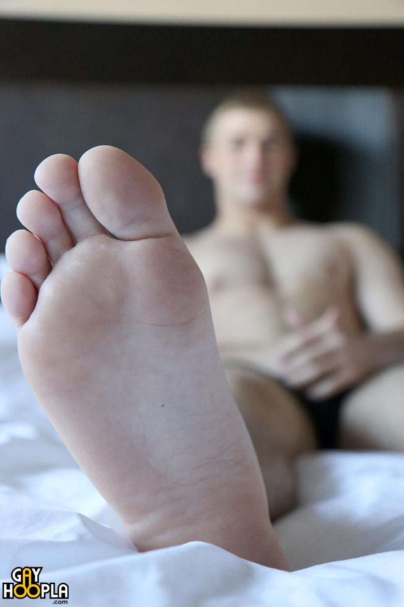 Porn hospital pg genital