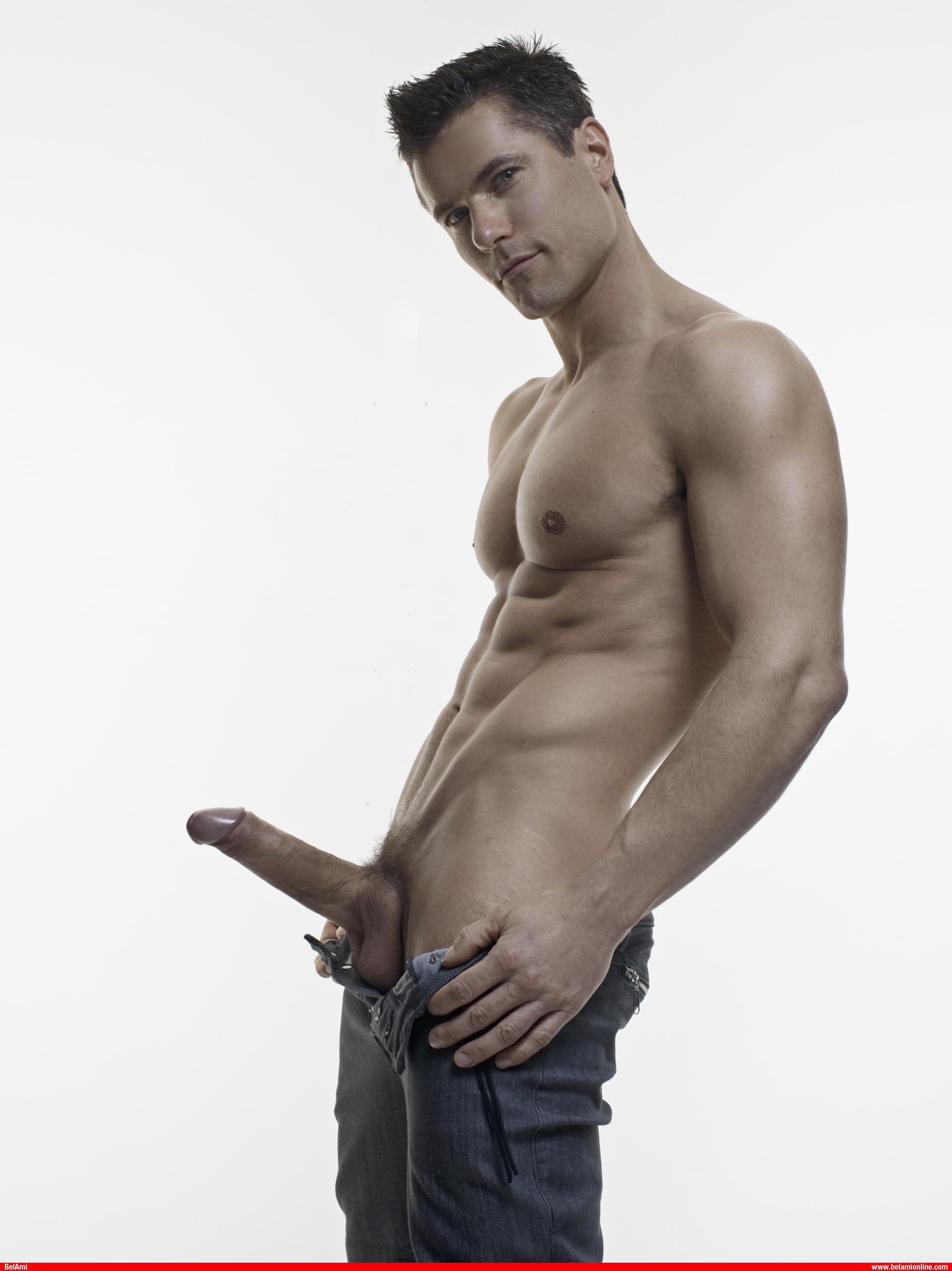 Lukas ridgeston cock