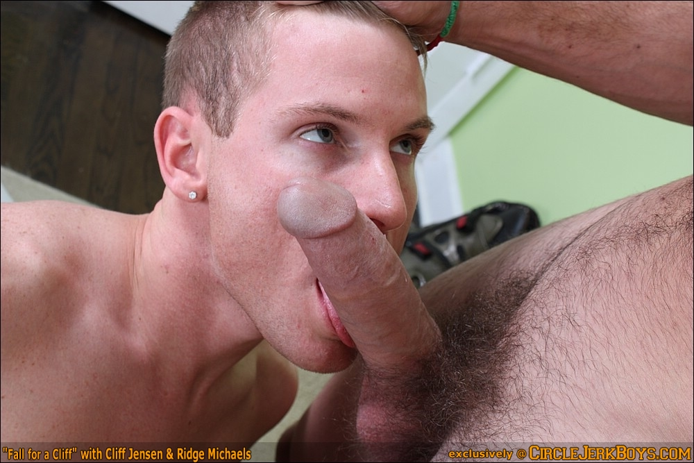 image Anal fucking a 19 years straight boy