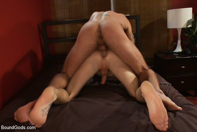 chubby gay jerking off porn