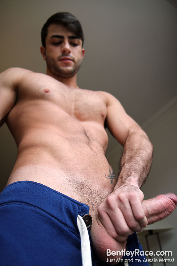 image Luiss gay oral and anal cumshots xxx although