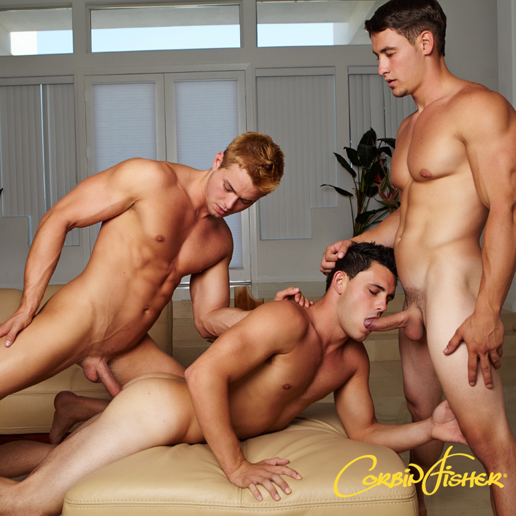 American gay sex clips i leisurely