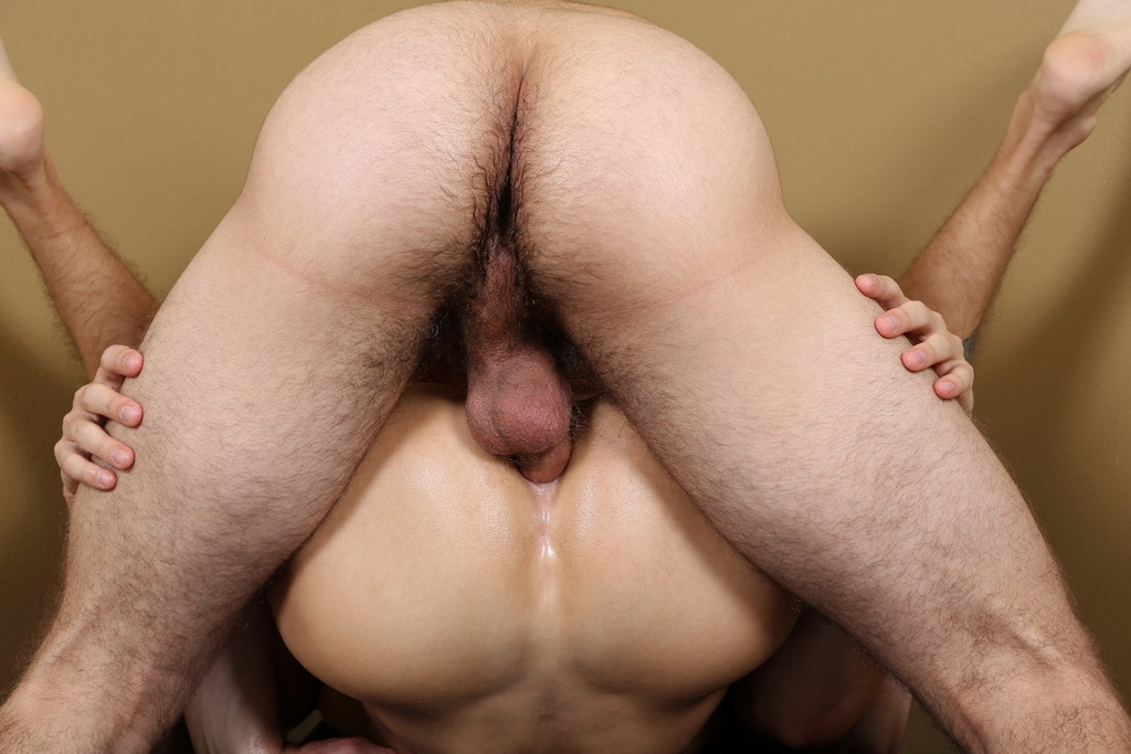 image Anal fuck free and naked men in