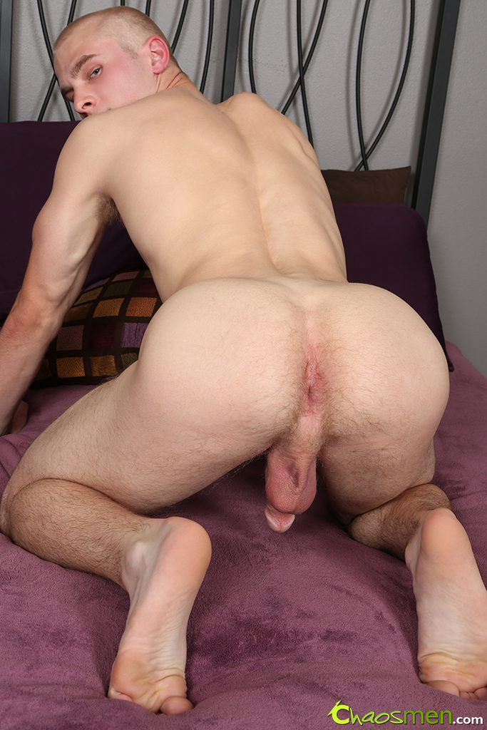 gay boy sneaks into your room and suck your cock