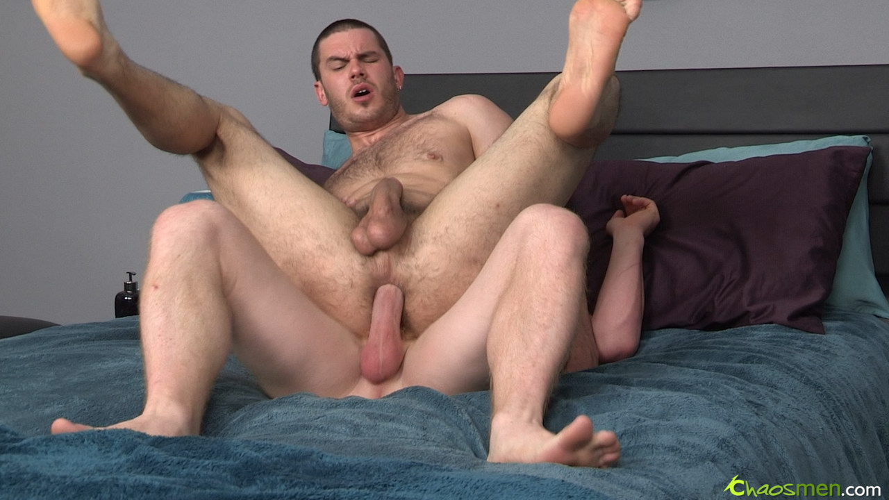 Men anal gay sex films four way smoke amp 8