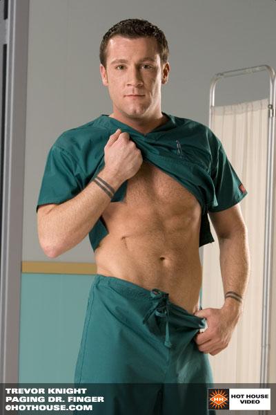 Medical gay porn free brian bonds 3
