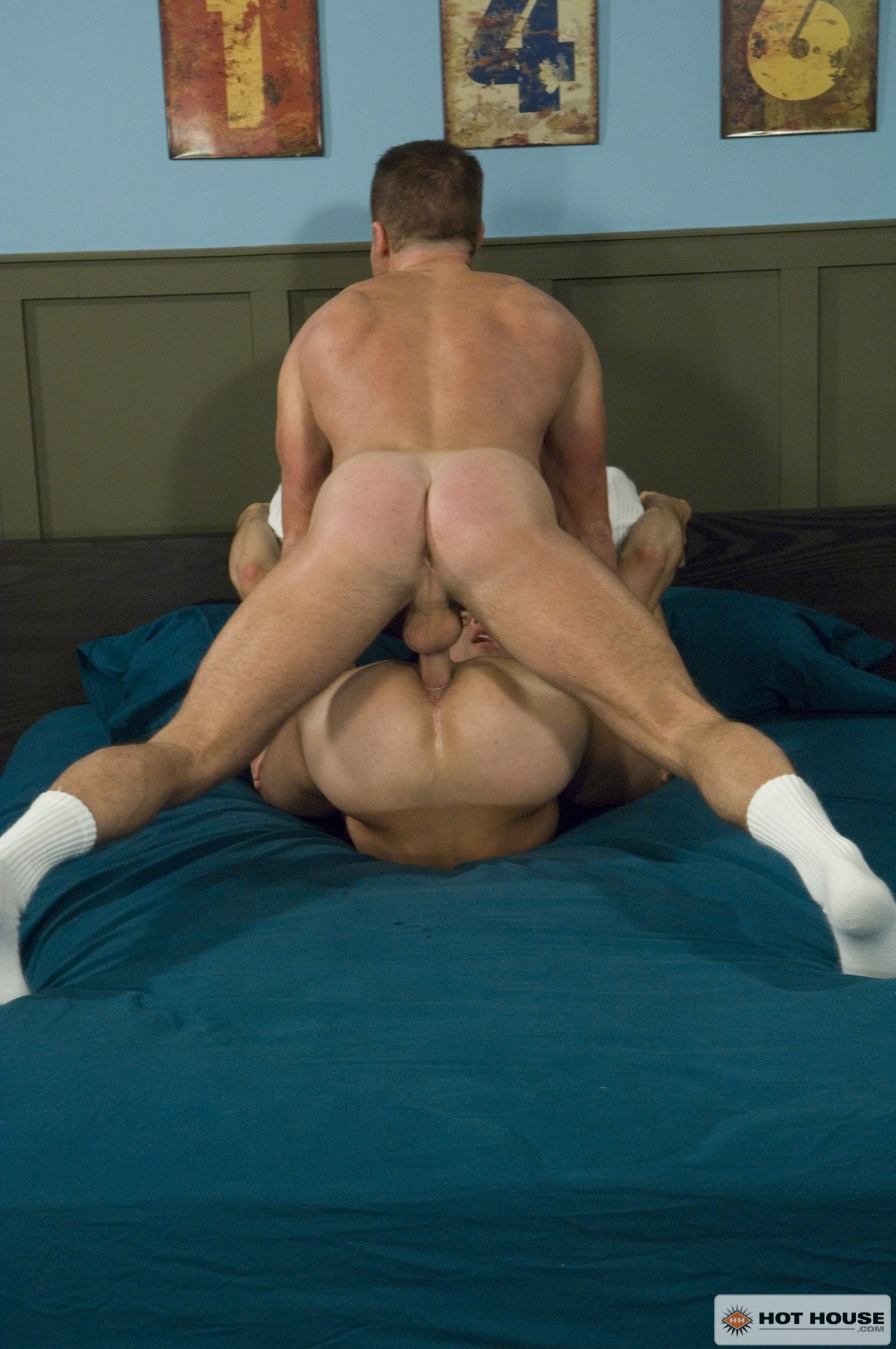 Free gay porn king sex movies these stud 2