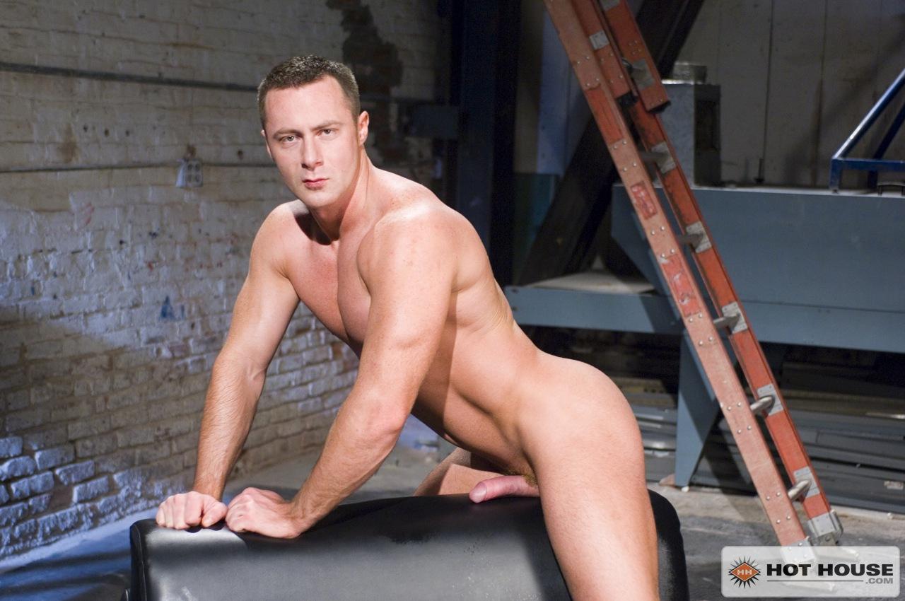 Hot big uncut gay twink movies galleries