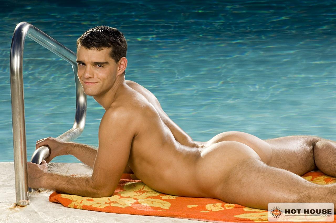 Free naked gay twinks skinny self shot
