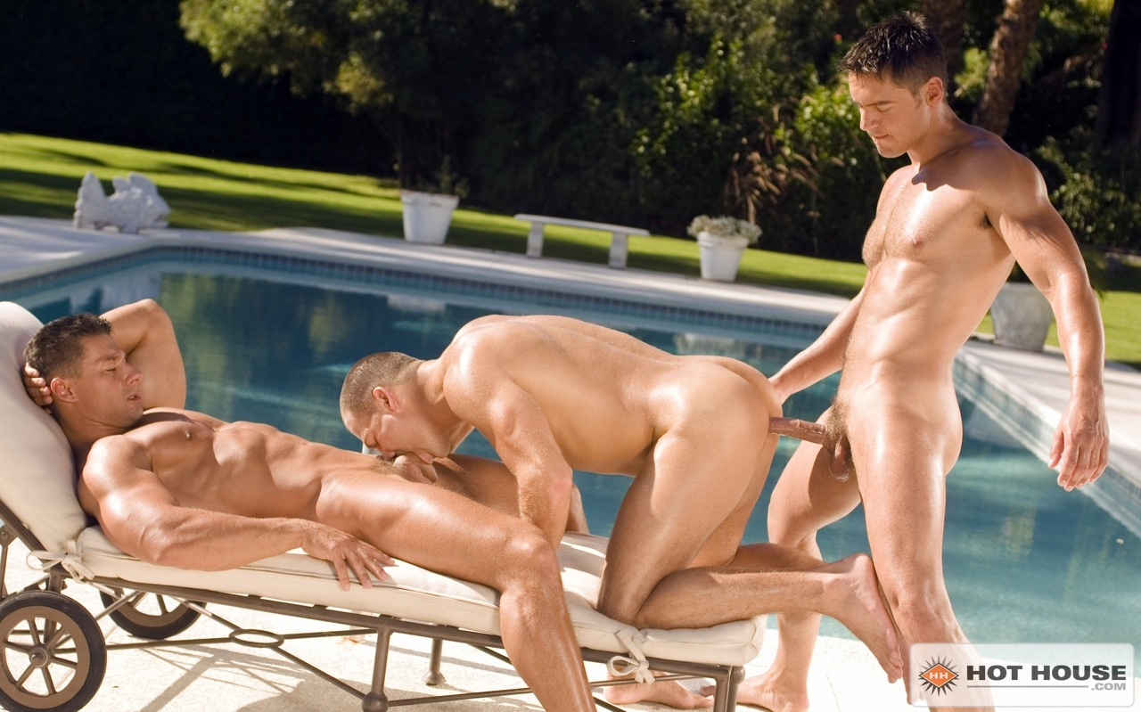 paget brewster nuda foto