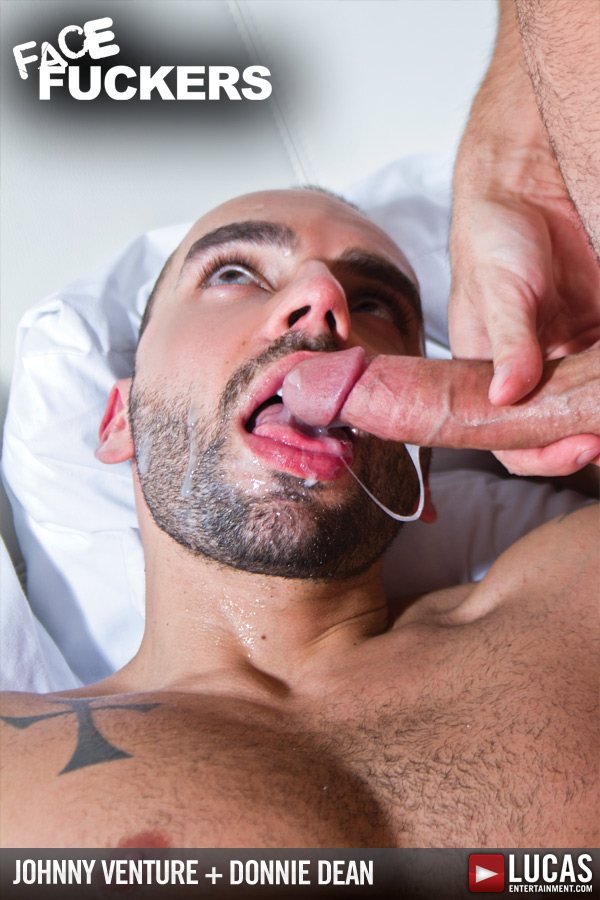 gay fucking with cock rings