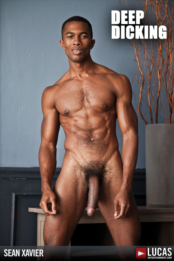 Naked dick photo gay with so much 10