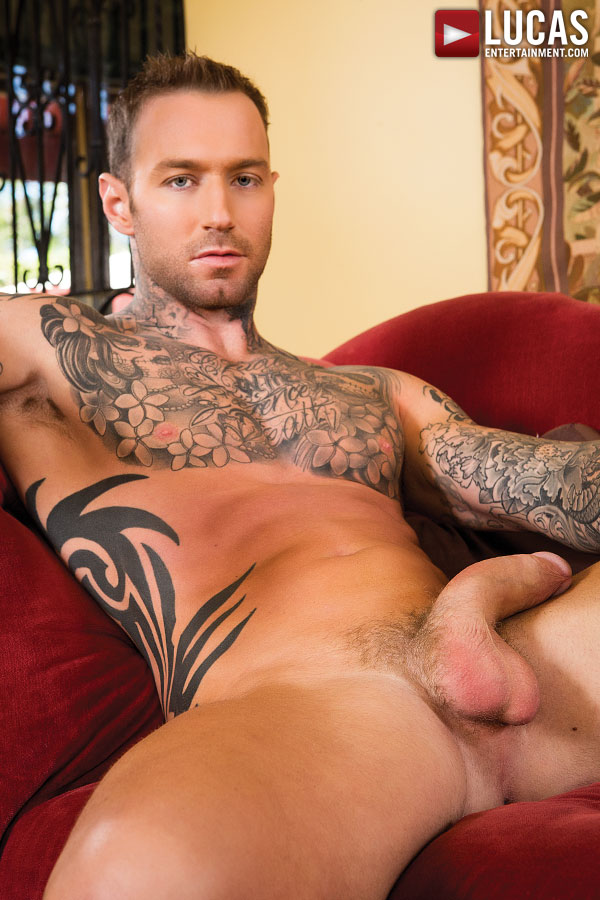 image Male anal gay sex toy xxx cum loving ross