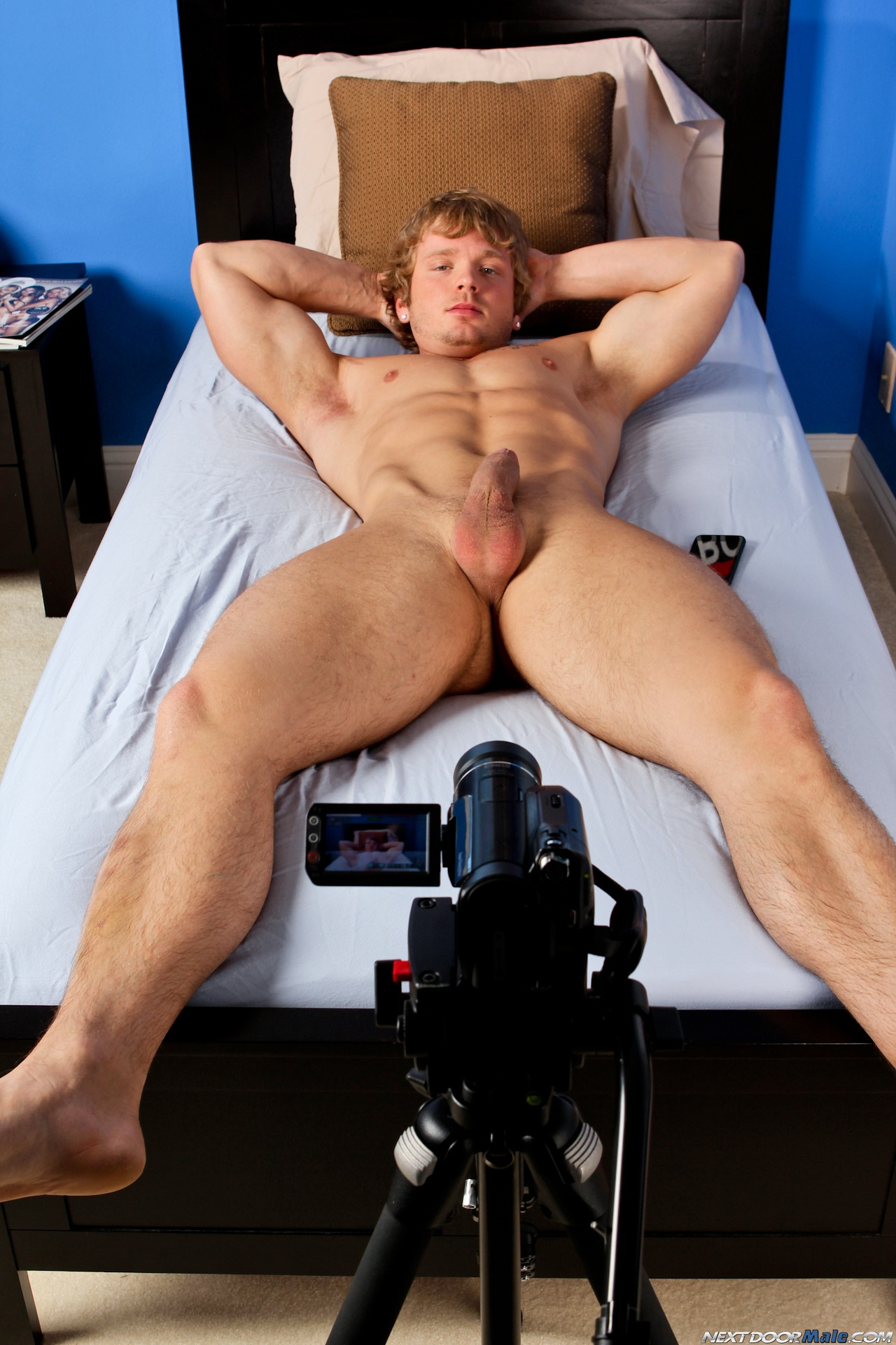 degradation gay anal sex