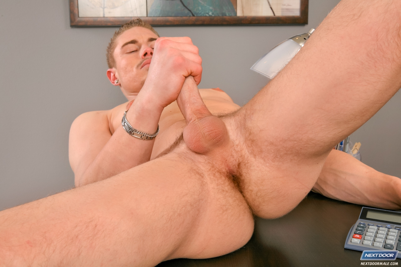 gay male free clips