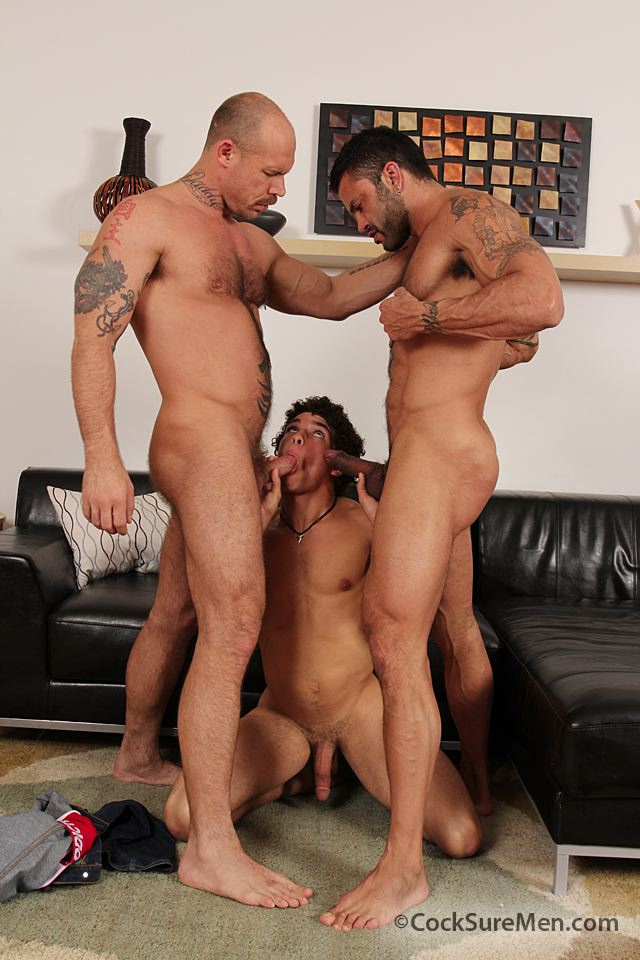 Gay muscle men sex movies in underwear