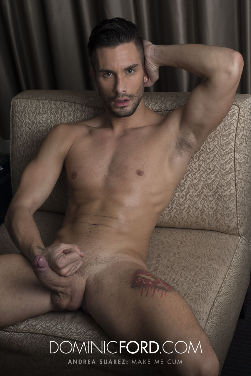Free gay uncut solo movietures and small 3