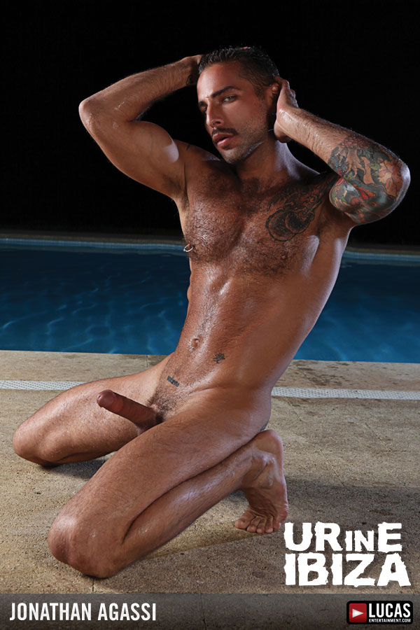 Sex images pissing gay kyle wilkinson amp 6