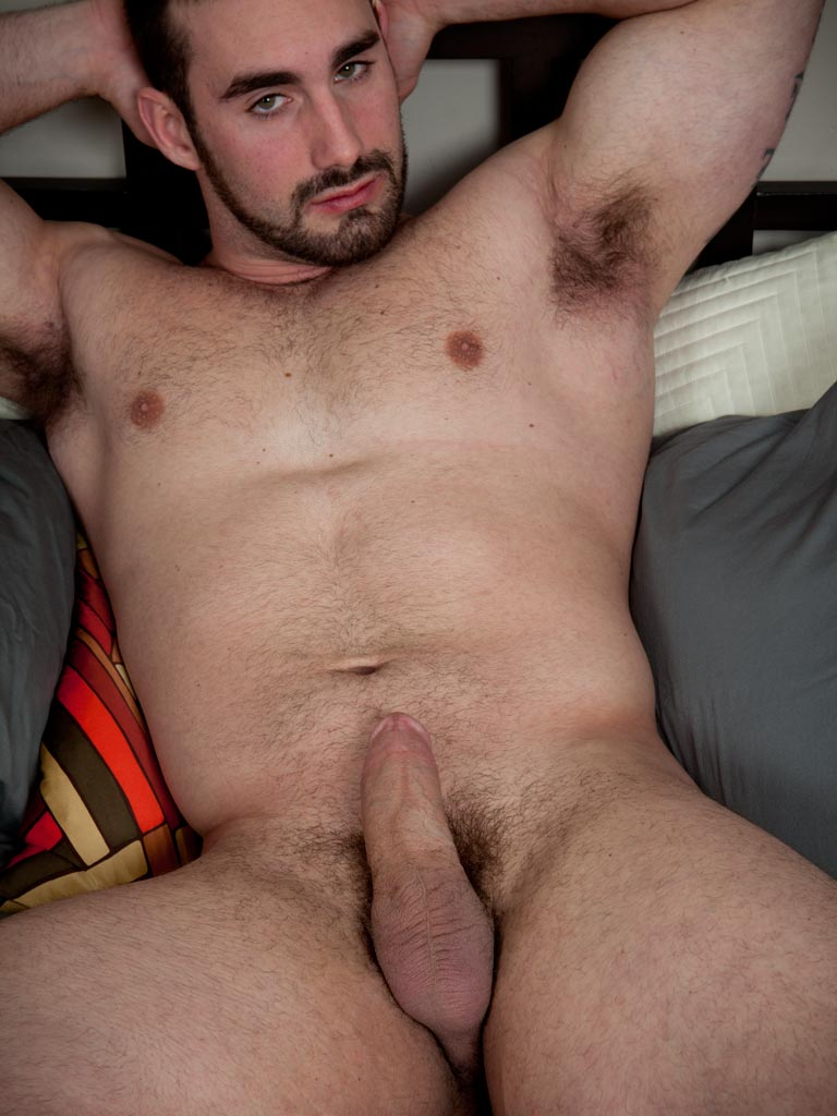 Body builder gay free sex and gay 9
