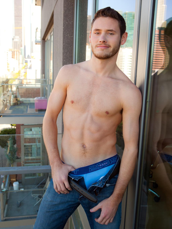 image Gay sex underwear photos first time