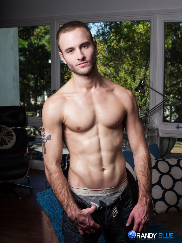 American gay sex clips i leisurely 10