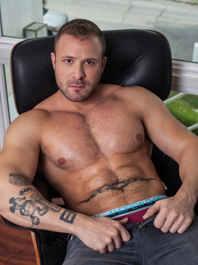 Gay men is sucking gay sperm handsome benz 3