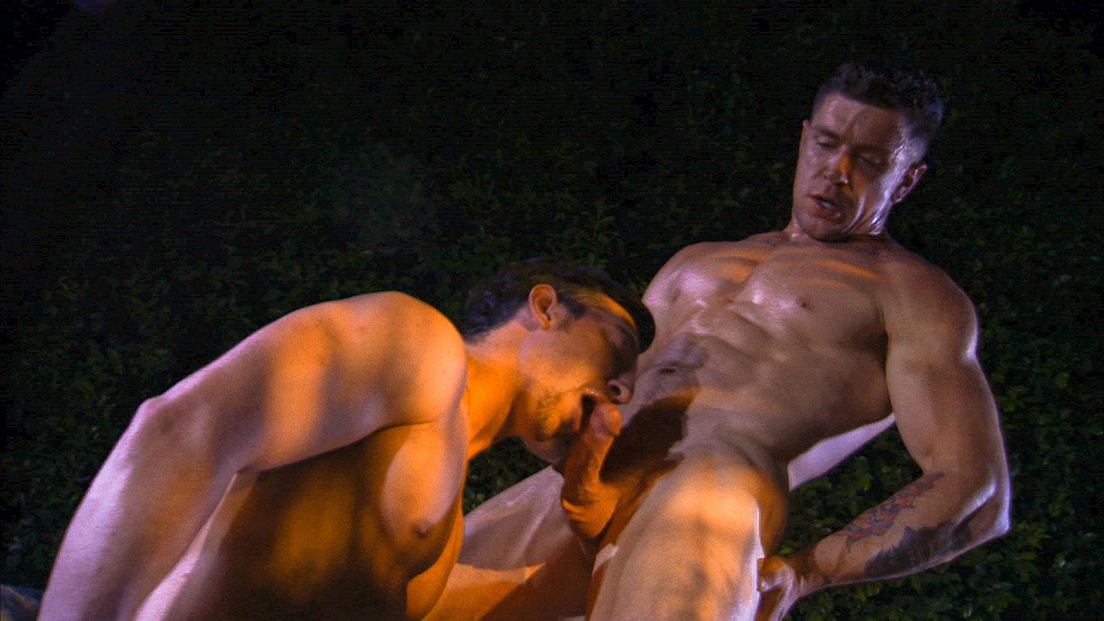 Incubus porns erotic bad girls
