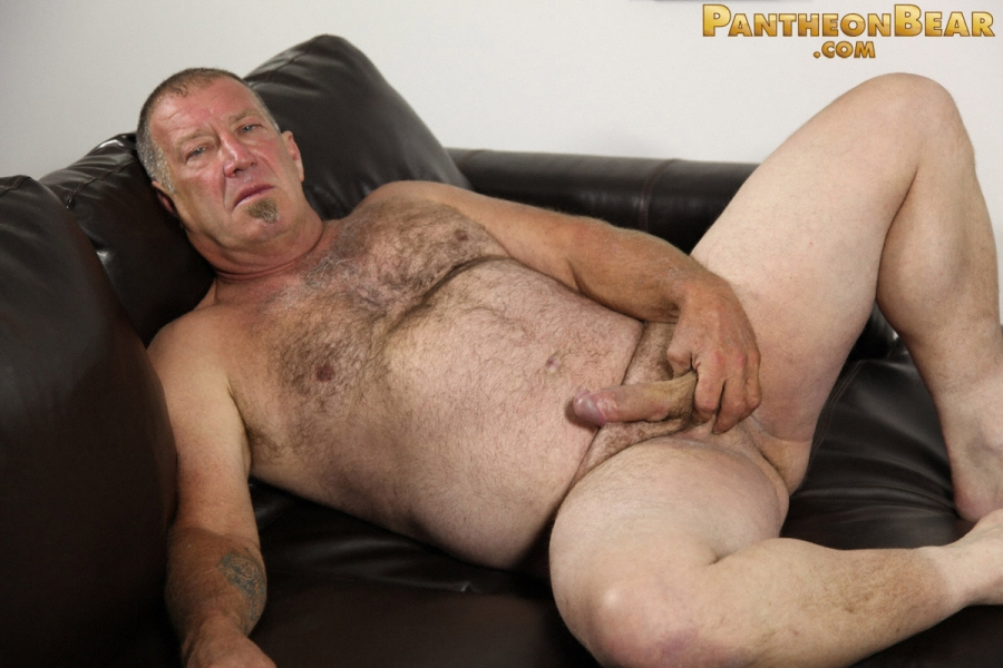 Solo sex man and holland gay hunk sex there 6