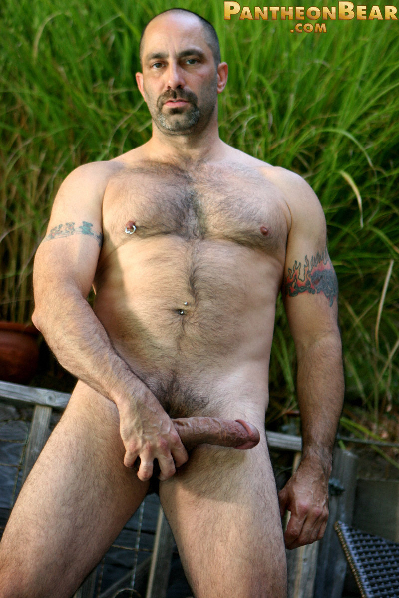 Jacking this dick off 8