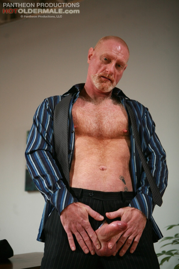 image Free solo gay male erotic cumshot photos