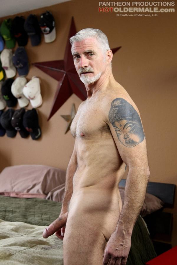 Hot gay in his debut baretwinks scene 10