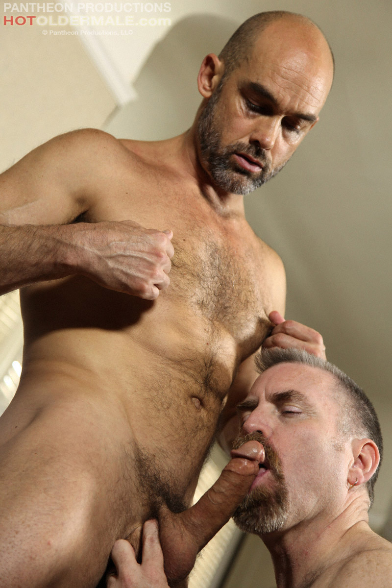 Hairy gay sex male celebs fakes gorgeous 6
