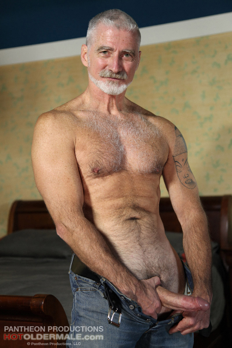 Gay older free sex club couple florida may 10