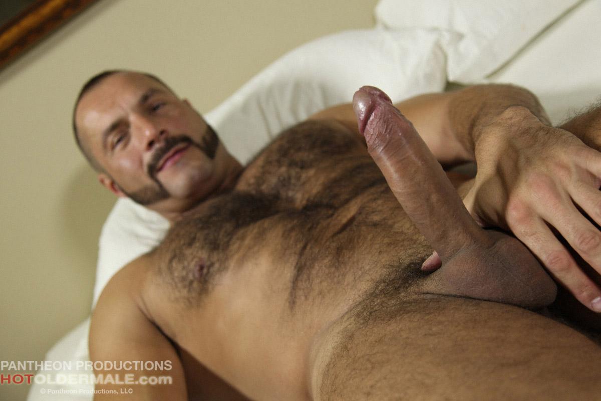 Dawg pound gay