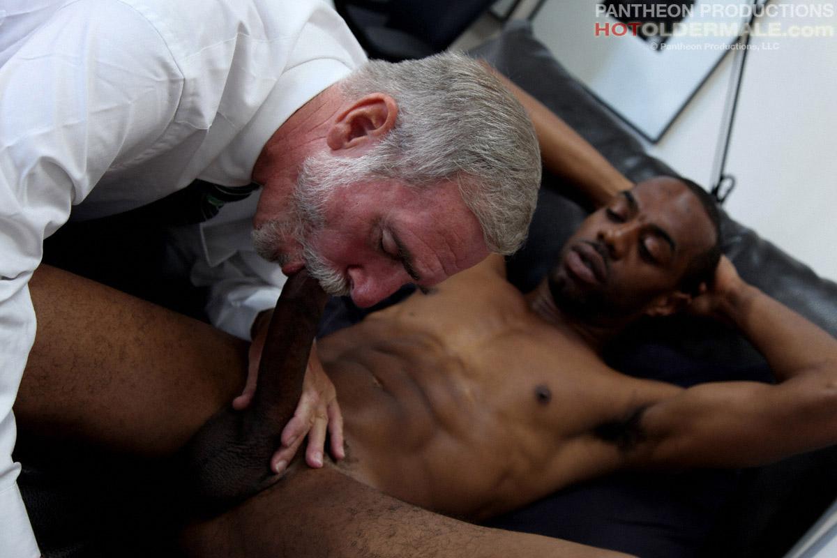 ہم جنس پرستوں کے tumblr فحش کیلون انڈرویئر