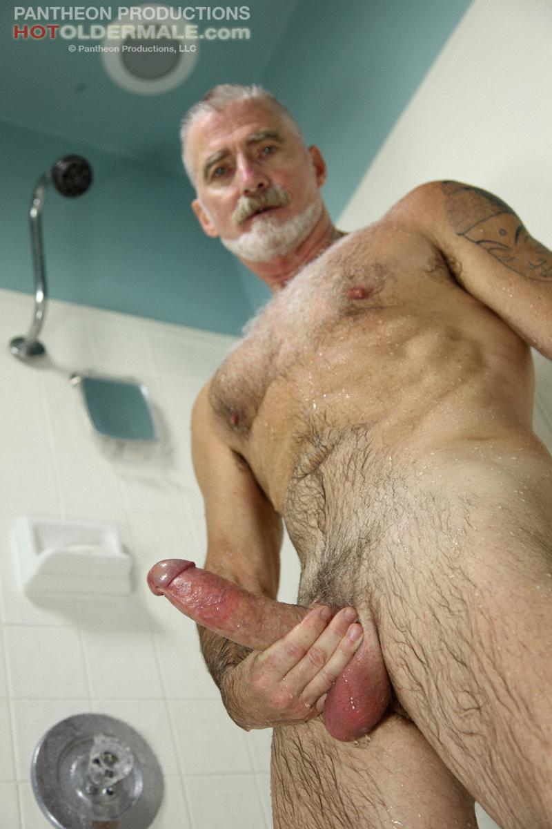 Hot Suck In Shower