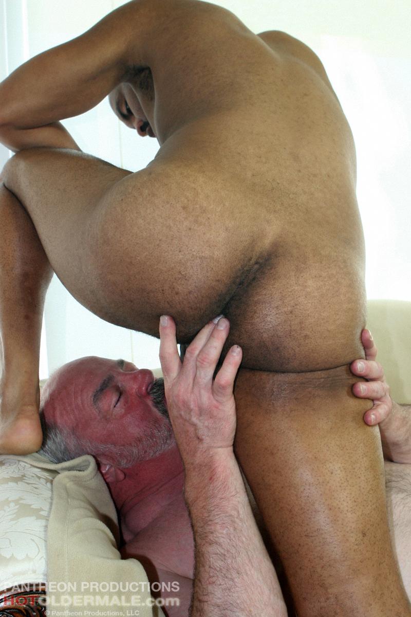 muscular guys big dick virgin cherry pop gay pics tumblr