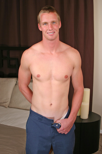 Solo sex man and holland gay hunk sex there 7