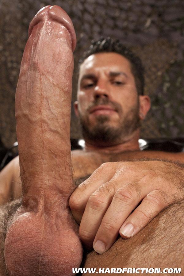 image Porn gay hard sex cum asshole movie first