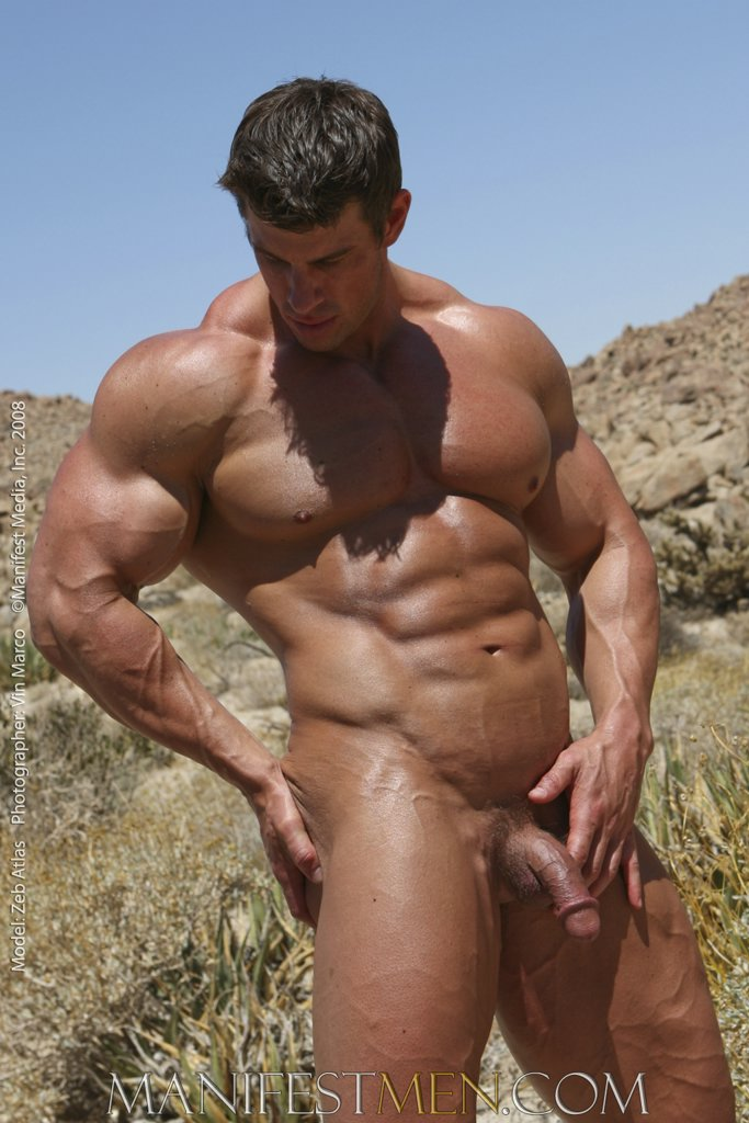 image Gay muscle men suck fuck pissing mouth