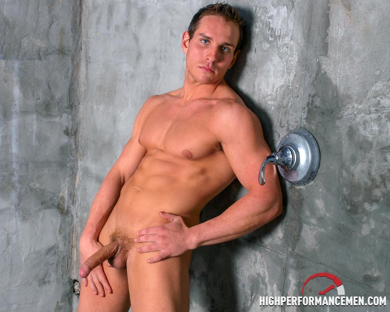 free gay porn clips com